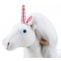 Ponycycle Eenhoorn (Groot formaat)